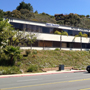 Office Space Rose Canyon San Diego