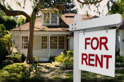 Houses For Rent San Diego