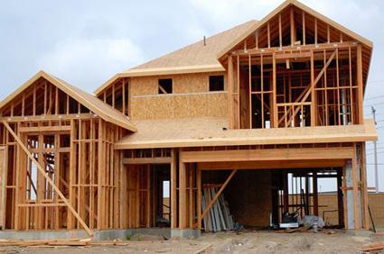 San Diego Construction Company